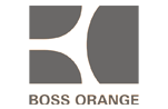 boss orange brillen marke