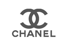 chanel brillen marke