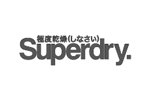superdry brillen marke